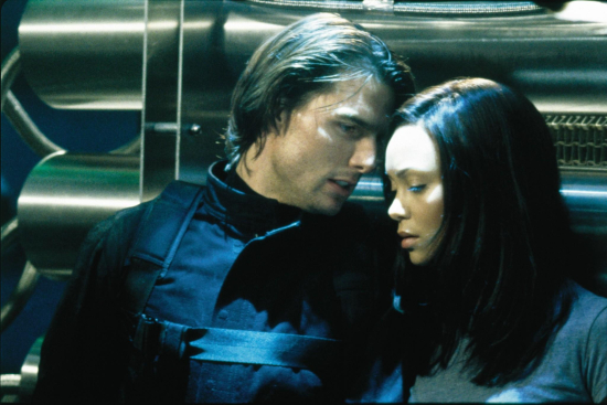Mission-impossible-2-tom-cruise-thandie-newton