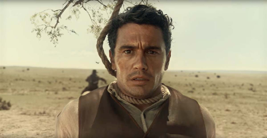 Ballad-of-buster-scruggs-coen-brothers