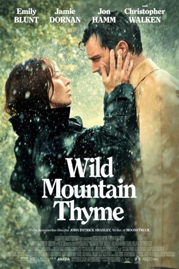 Wild_mountain_thyme