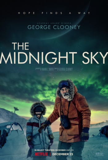 Midnight_sky