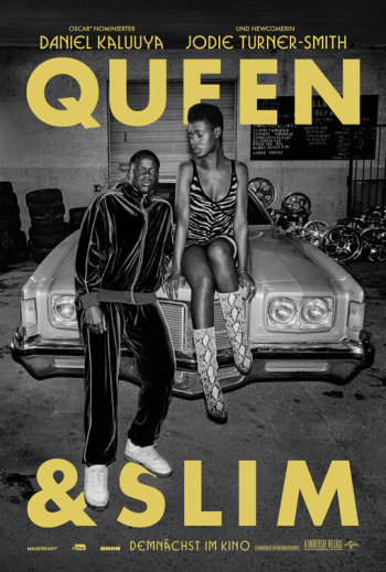 Queen_and_slim