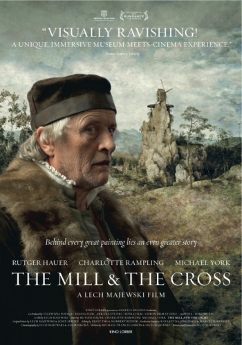 Mill_and_the_cross